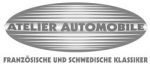 Atelier Automobile