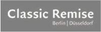 Classic Remise Berlin | Düsseldorf