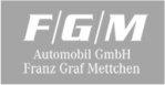 softgarage @ FGM GmbH