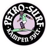 Petro Surf 2019