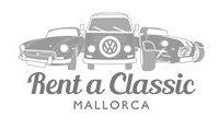 Rent a Classic Mallorca