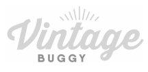 Quadix Vintage Buggy